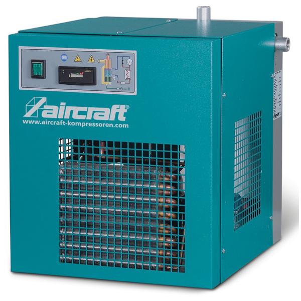 Осушители воздуха для производства