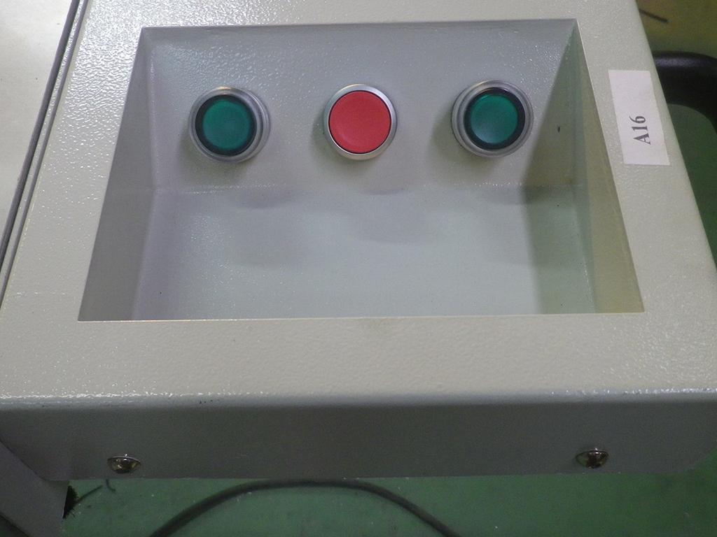 инструкция по эксплуатации griggio g 5 30 g 10 40 g 20 60